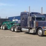 RAMSEY XPRESS NATION WIDE TRUCKING 13
