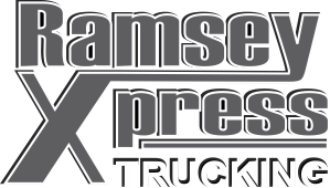 Ramsey Express Trucking~Warehousing Logistics Solutions Nationwide 209-460-1627